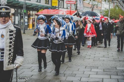 Karnevalsauftakt 11.11.2017 020