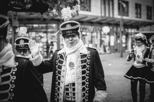 Karnevalsauftakt 11.11.2017 021